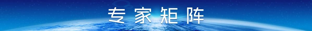 中宏经济发展研究中心
