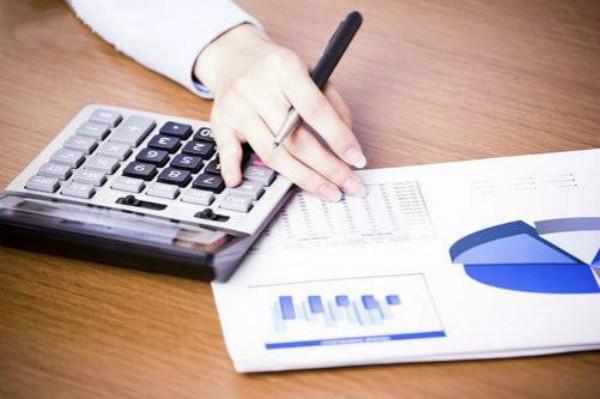 财政部下发《管理办法》:提供虚假财务会计报告为严重违法失信行为