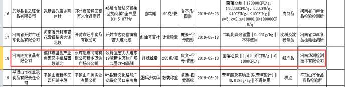 http://www.fanchuhou.com/lvyou/1422510.html