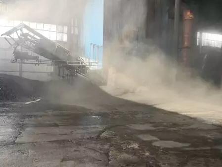 2 矿区储煤场出煤口无收尘设施.jpg