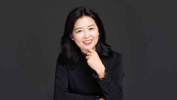 成光琳 :中宏(河南)产教融合专家咨询委员会首席专家