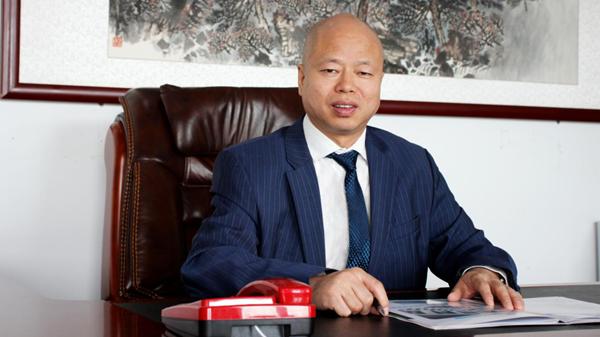 赵章红:中宏(河南)产教融合专家咨询委员会首席专家