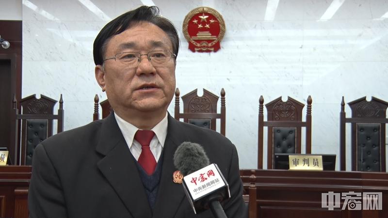 濮阳中院:持续推进法治化营商环境建设全面升级