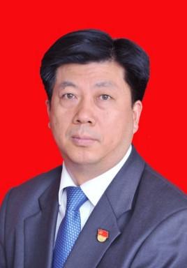 快讯!中牟县长楚惠东任郑州市教育局局长