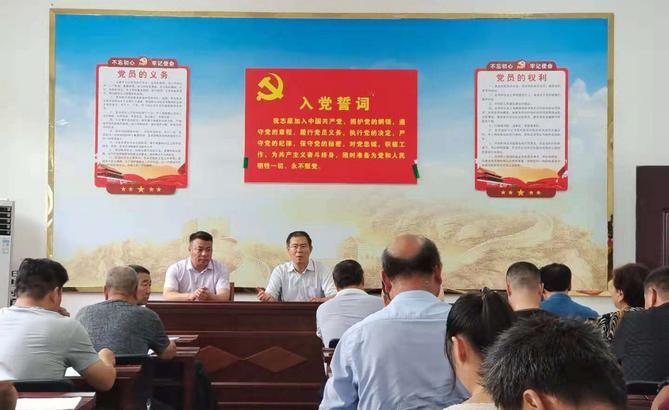南阳市文广旅局开展公共文化服务满意度调查