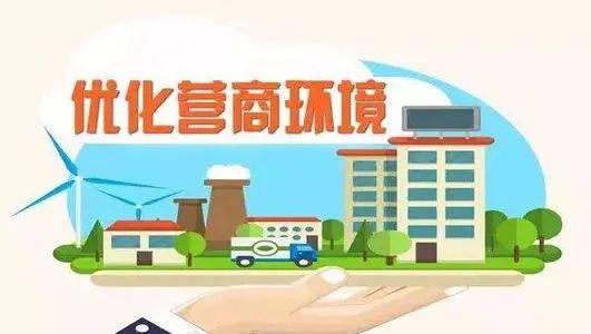南阳市卧龙区公安分局:抓获超市窃贼 护航营商环境